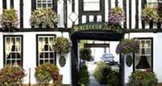 Отель <a href='/england/hotels/Saracens/'>Saracens Head Hotel</a>