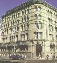 Отель PRINCESS HOTEL