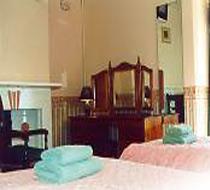 Отель RED LION INN - AMBLESIDE