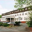 YOUR HOTEL-MONTON HOUSE HOTEL