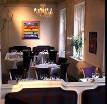 Отель <a href='/england/hotels/Theancis/'>The Francis</a> - Bath