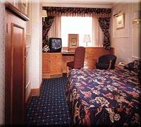Отель Thistle Hotel