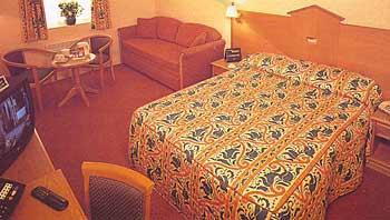 Отель <a href='/england/hotels/Villageiverpool/'>Village Liverpool</a>