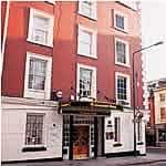 Отель <a href='/england/hotels/Comfortno/'>Comfort Hotel Nottingham</a>