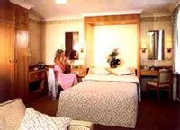 Отель <a href='/england/hotels/Strathdootel/'>The Strathdon Hotel</a>