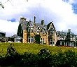 Old Manor Country House - Lundin Links