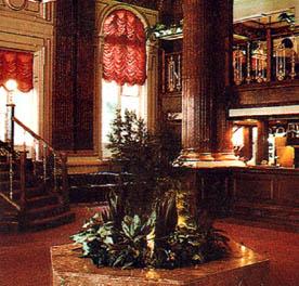 Отель <a href='/england/hotels/Trialsotel/'>Trials Hotel</a>