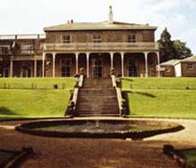 Отель LEEMING HOUSE - ULLSWATER