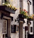 RED LION INN - AMBLESIDE